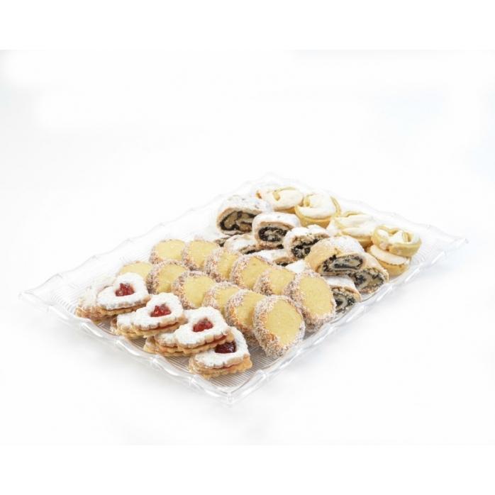 מגש_עוגיות