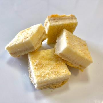 עוגות גבינה 4 יח'