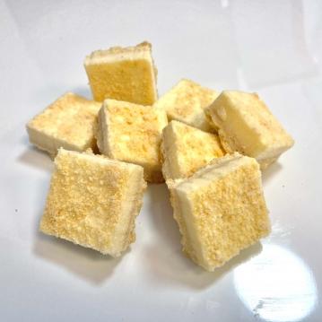 עוגות גבינה 8 יח'