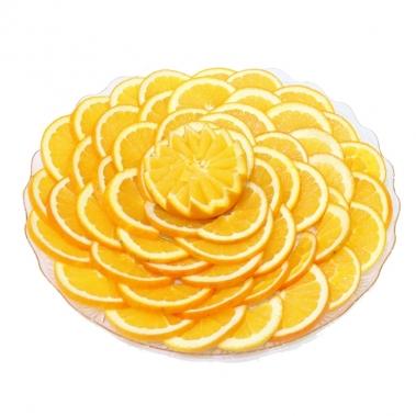 באלי תפוז