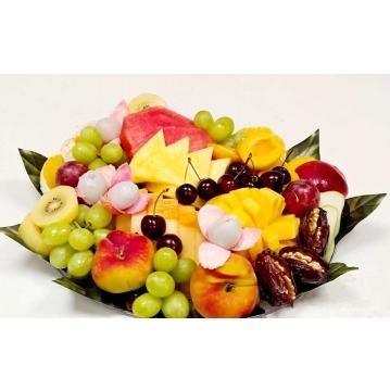 מגש פירות באלי בקטנה 25 ס
