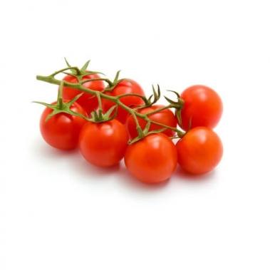 עגבניית שרי