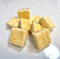 עוגות גבינה 8 יח